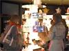 SHIBUYA109に新たな「遊び場」 新情報発信空間に見る10代マーケティング最前線