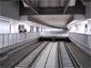 人が動く、街が動く-開業目前!東京メトロ・副都心線「渋谷駅」の全容と未来