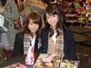 2008年総決算!ティーンのブームはクマに豆腐!? 渋谷の10代女子に聞く「今年ってどうだった?」