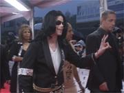 代々木第一、「MTV」音楽フェスにM・ジャクソンさんら