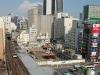 副都心線開業で激化するエリア間競争  しなやかな変化を続ける広域渋谷圏、2008年はこう動く