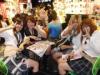「あのかれぴ、もれてない?」-渋谷で探る新世代ギャル用語最前線
