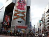 出店ラッシュで注目ストリートに再浮上 周辺エリアにも波及!?変わる渋谷・文化村通り