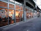 SUS= Shibuya Underpass Society