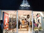 GGPX(グーグープレクサス)