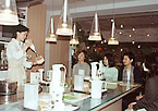 「バーミックス」料理教室