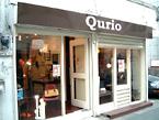 Qurio(キュリオ)