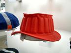 帽子専門店「SHAZBOT(シャズボット)」
