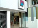 xla store(エクスエルエー)