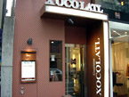 XOCOLATL(ショコラトル)