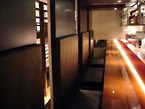 IZA-CAFE DINING 集